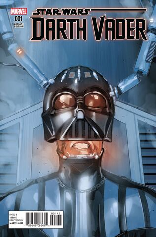 File:Darth Vader Dark Lord of the Sith 1 Era.jpg