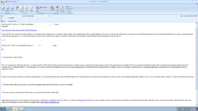 File:FractalSponge correspondence part 2.png