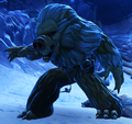 Frostclaw.png