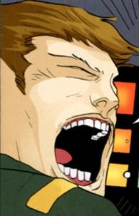 File:Heimkes face.jpg