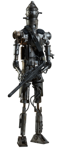 File:IG-88 Sideshow.png
