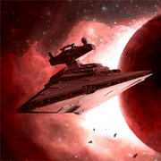 ImperialStarDestroyerPainting-SWG