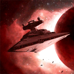 File:ImperialStarDestroyerPainting-SWG.png