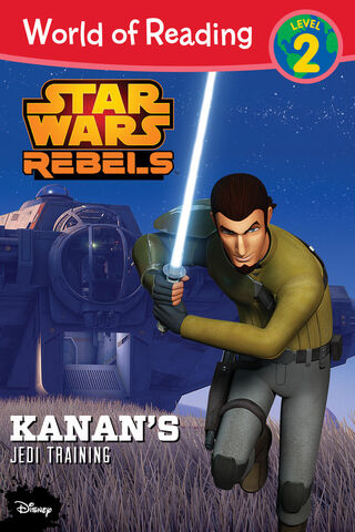 File:Kanan's Jedi Training Cover.jpg