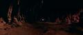 Laguna Cave.png