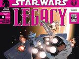 Legacy 8: Allies