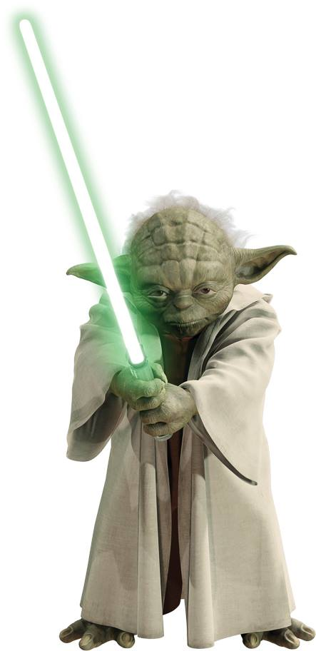 Lightsaber Shoto Wookieepedia Fandom Powered By Wikia