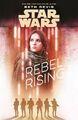 Rebel Rising Egmont UK.jpg