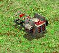 Republic Cargo Hovercraft.jpg