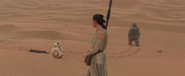 File:Rey encounters BB-8 Ver2.png