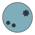 Riss Clyos logo
