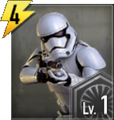 SWFA - first-order-stormtrooper.png