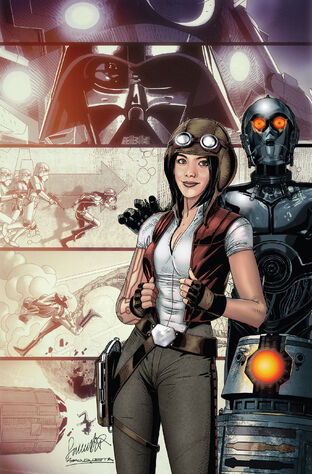 File:Star Wars Doctor Aphra 1 Story Thus Far.jpg