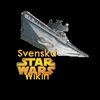 Star wars logo4