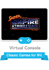 File:Super Star Wars The Empire Strikes Back-Virtual Console.png