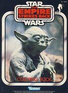 TESB-Coloring-Yoda