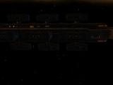 Carida (starship)