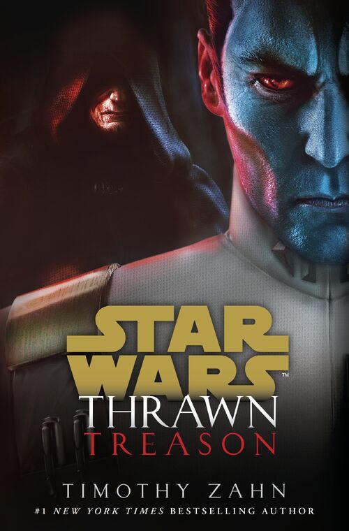 ThrawnTreason