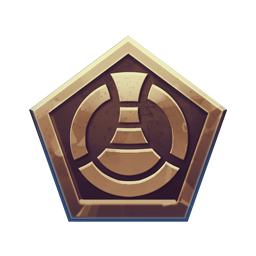 File:Uprising Icon Currency FactionTradeSpine 01.png