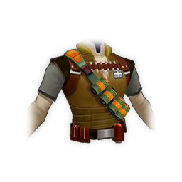 File:Uprising Icon Item Base M Chest 00132 D.png