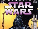 Classic Star Wars 10