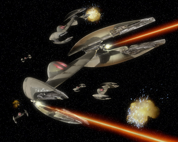 File:Droid Starfighters.png