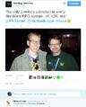 HersheyKogge-Twitter.png