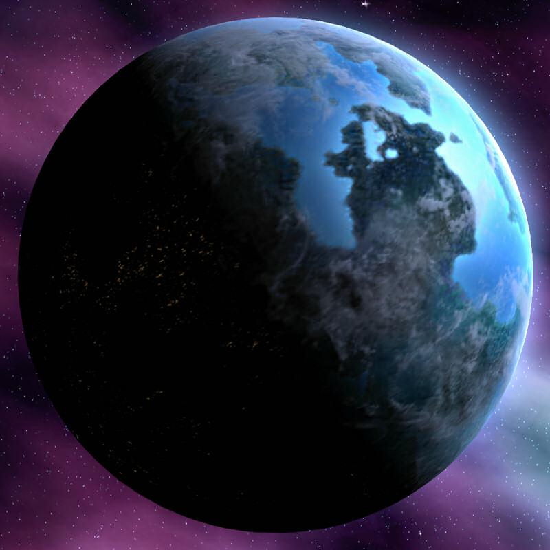 https://vignette.wikia.nocookie.net/starwars/images/4/40/Mandaloreplanet.jpg/revision/latest?cb=20070330152356
