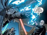 Mission to Bakura (Clone Wars)