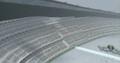 Orotoru track.png