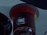 Proton grenade
