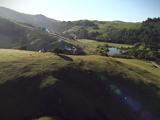 Skywalker Ranch