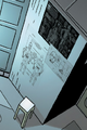 TripleZero blueprints.png