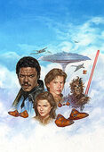 Young jedi knights series a13