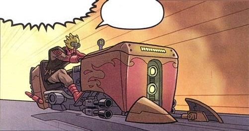 File:Zatch's speeder.jpg