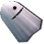Astromech Ghost Costume.png