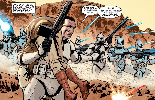 File:Battle of the unidentified desert planet.jpg