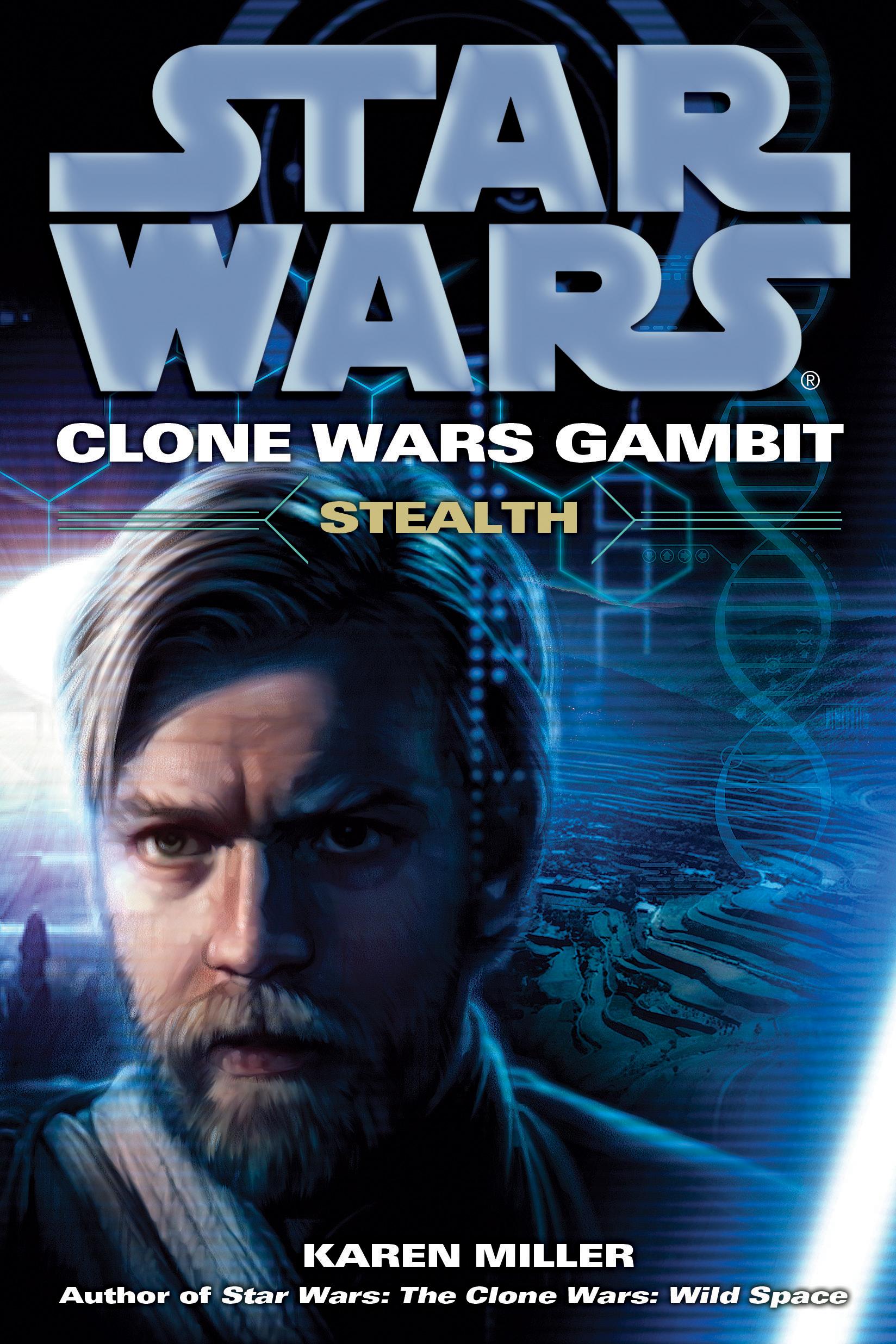 Epub download star wars kenobi
