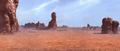 Desert Plain.png