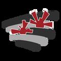 Garven Dreis logo