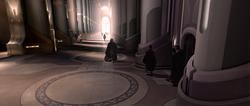 JediTempleHallway-ROTS