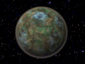 Planet14-SWR.png