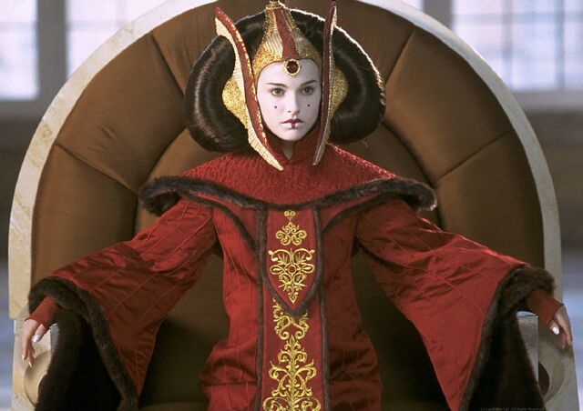 File:Queenamidala.jpg