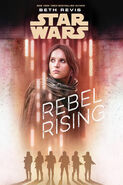 RebelRising-Hardcover