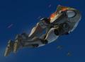 Rocket droid flight.png