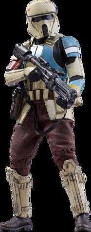 File:Shoretrooper Hot Toys.png