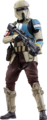 Shoretrooper Hot Toys.png