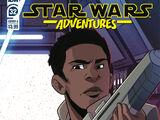 Star Wars Adventures 32