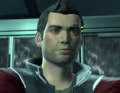 Theron.png