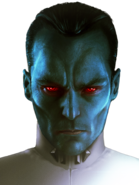 ThrawnHS Alliances